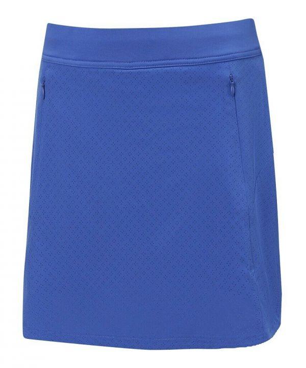 CGKBS9Y8 AMPARO BLUE
